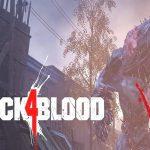 Lopen beta di Back 4 Blood arriva il mese prossimo 42Ii7 1 5