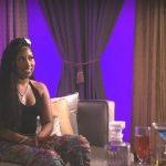 Love and Hip Hop Atlanta Stagione 10 Episodio 4 Cosa aspettarsi cfHCSvb 1 4