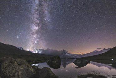 Mi sono sempre chiesto perche le stelle i pianeti e le lune sono rz3AQFOy9 1 18