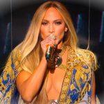 Portare lamore dappertutto Jennifer Lopez e Ben Affleck si godono ilZRyJ86oE 4