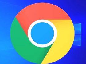 Presto una nuova modalita HTTPS su Google Chrome F9XnyfMO 1 3