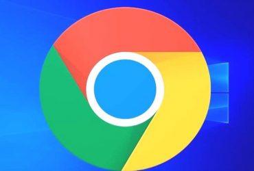 Presto una nuova modalita HTTPS su Google Chrome F9XnyfMO 1 9
