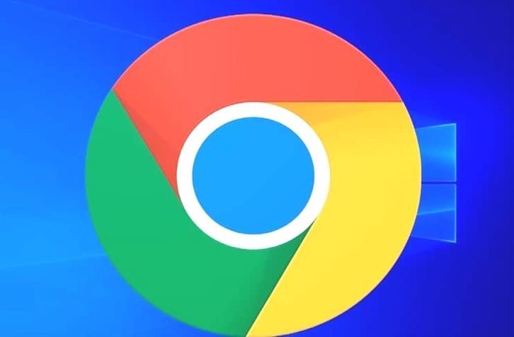 Presto una nuova modalita HTTPS su Google Chrome F9XnyfMO 1 1