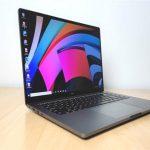 RedmiBook laptop lancio in India stuzzicato prima dellannuncio iwji0n 1 5