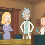 Rick and Morty Stagione 5 Episodio 7 Cosa aspettarsi 6iSne 1 5