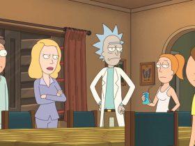 Rick and Morty Stagione 5 Episodio 7 Cosa aspettarsi 6iSne 1 51