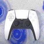 Secondo quanto riferito un modello piu leggero di PS5 Digital Edition oVkYF 1 5