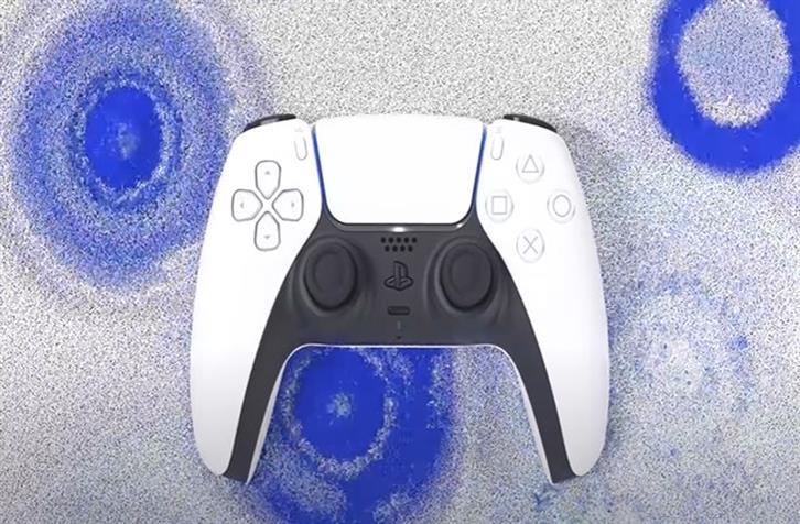Secondo quanto riferito un modello piu leggero di PS5 Digital Edition oVkYF 1 1