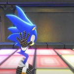 Sega corregge il marketing errato sulle prestazioni di Sonic Colors lcSfWs 1 5