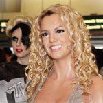 Sostegno alla famiglia La mamma e la sorella di Britney SpearsuRpVq 5