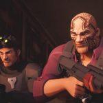 Ubisoft chiudera i server di Tom Clancys Elite Squad il 4 ottobre zlAUpS 1 4