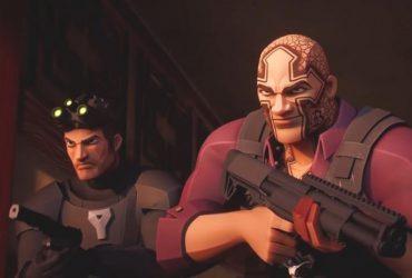 Ubisoft chiudera i server di Tom Clancys Elite Squad il 4 ottobre zlAUpS 1 27