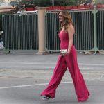 Un affare di famiglia Julia Roberts la figlia di Danny Moder debuttacPHr10 5