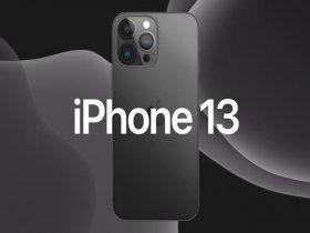 iPhone 13 dovrebbe vendere 90 milioni di unita entro la fine dellanno myTVnw 1 35