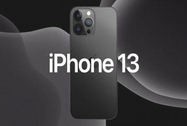iPhone 13 dovrebbe vendere 90 milioni di unita entro la fine dellanno myTVnw 1 15