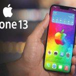 iPhone 13 il display alwayson e quasi confermato 8AUFU 1 5