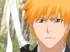 15 migliori acconciature Anime di tutti i tempi jzjcHq 1 3