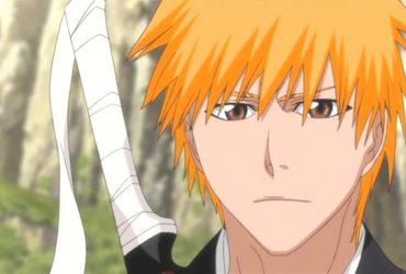 15 migliori acconciature Anime di tutti i tempi jzjcHq 1 6