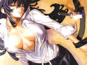 18 Anime che devi guardare se ami Death Note Koykm 1 53