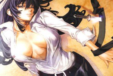 18 Anime che devi guardare se ami Death Note Koykm 1 15