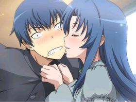 18 Anime che devi guardare se ami Toradora KdhHA 1 54