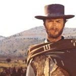 18 migliori film western su Hulu in questo momento j7s5gKT 1 28