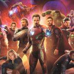 19 migliori sequel di film su Netflix in questo momento laj1ni 1 22