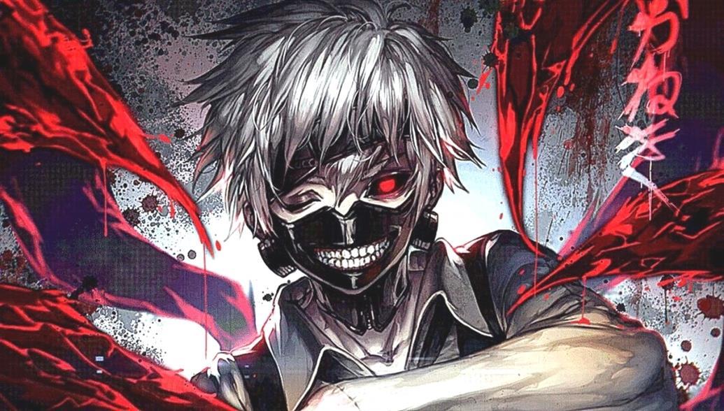24 migliori anime horror di tutti i tempi sThFysrj 1 1