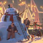 28 Migliori film di Natale su Netflix in questo momento u9Xwr2 1 30