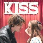29 buoni film per adolescenti su Netflix in questo momento N2uriLBse 1 29