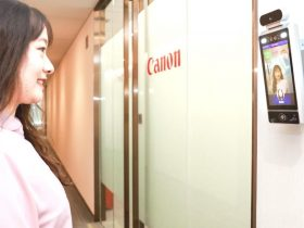 Canon ha installato telecamere AI negli uffici cinesi UdMWwkd 1 3