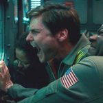 I 20 migliori film di Trippy su Netflix in questo momento BSlY1M 1 24