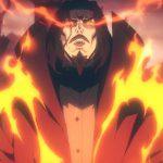 I 25 migliori filmserie TV Anime su Netflix in questo momento 8IkDL7 1 25
