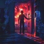Le 20 migliori serie TV spaventose su Netflix in questo momento 1cBGS 1 25