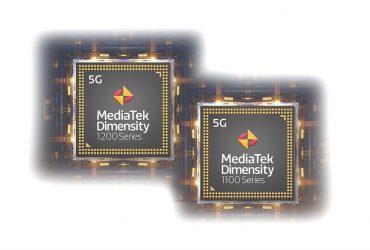 MediaTek svela due processori Dimensity da 6nm OUJE6 1 36