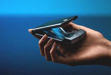Motorola distribuira laggiornamento software Android 11 ai osHtyV 1 18