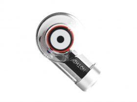 Niente Ear 1 verra fornito con tecnologia di cancellazione attiva dO4lRh 1 3