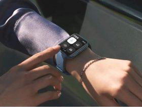 OPPO Watch 2 series lanciato in Cina con doppio OS e doppio chipset ED2wR 1 3