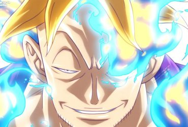 One Piece Episodio 987 Spoiler Recap Release e Data H0MbkJ 1 24