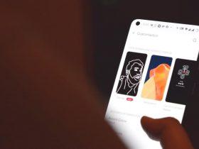 OnePlus integrera una nuova opzione per attivare e disattivare fVhnwjpZZ 1 3
