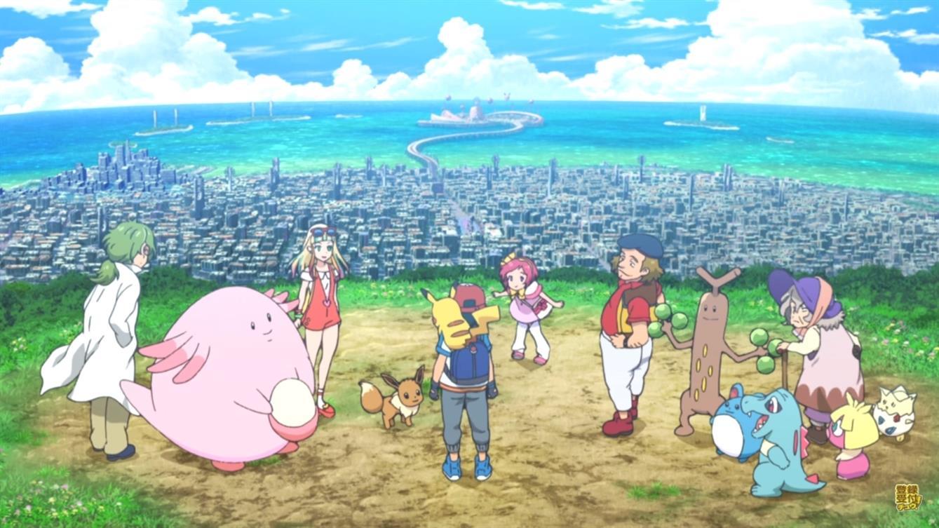 Pokemon 9Stob7F 10 12
