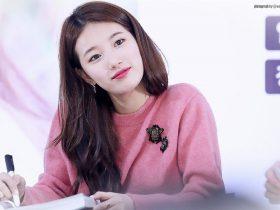 Suzy Bae o Red Velvet Joy I fan si sono confusi dopo aver vistonxLstT 3