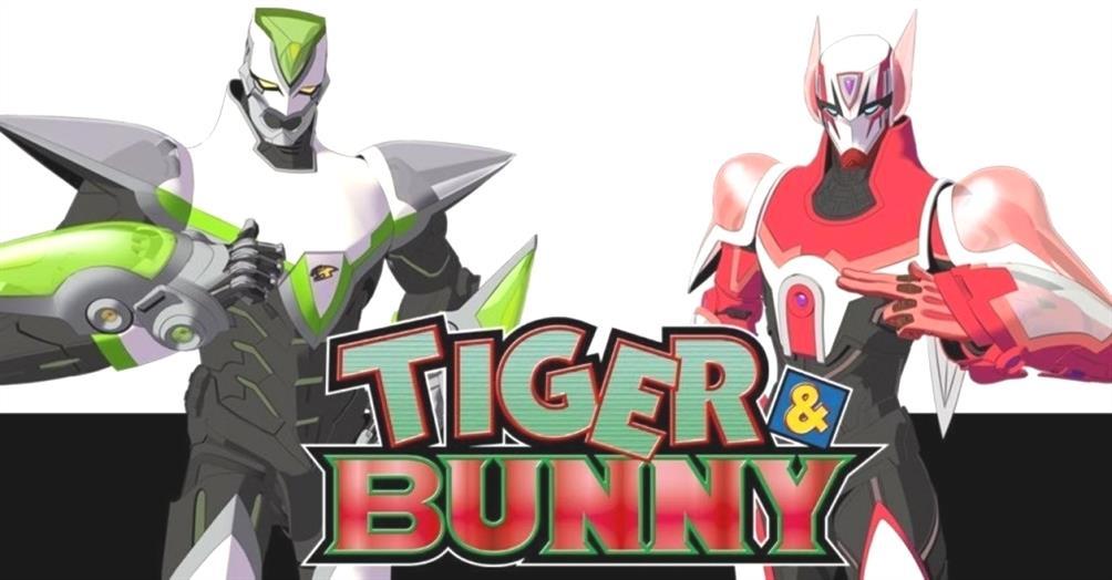 Tigre e coniglio deNbSOoNk 5 7