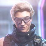 Ubisoft rivela il nuovo attaccante Osa nelloperazione Crystal Guard SJDFYa6 1 4