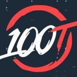 100 Thieves ha riferito di aver rimosso lacciaio dal roster di AxirH1 1 4