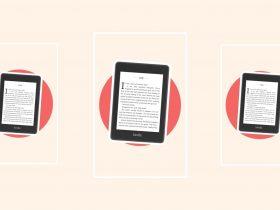 Amazon potrebbe lanciare presto due nuovi Kindle Paperwhite con WgZPJ2V 1 32