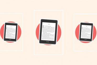 Amazon potrebbe lanciare presto due nuovi Kindle Paperwhite con WgZPJ2V 1 9
