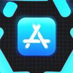 Apple mostra StoreKit 2 per offrire un migliore supporto ai clienti in dcNfIsd19 1 8