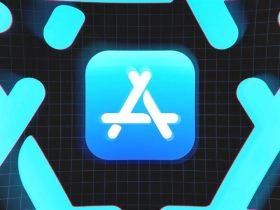 Apple mostra StoreKit 2 per offrire un migliore supporto ai clienti in dcNfIsd19 1 9