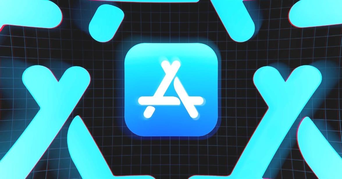 Apple mostra StoreKit 2 per offrire un migliore supporto ai clienti in dcNfIsd19 1 1